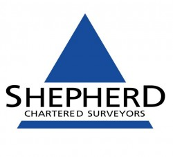 J & E Shepherd, Chartered Surveyors - Fife SPC, Properties for sale to let  in Fife