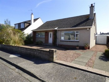 20 Claybraes, St Andrews, Fife KY16 8RS
