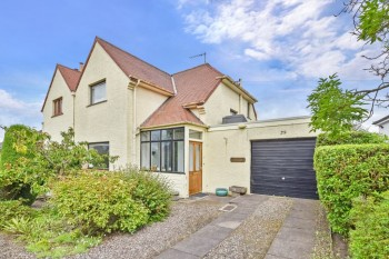 29 Kinkell Terrace, St Andrews
