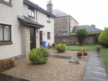 15 Peter Howling Place, Anstruther KY10 3YQ