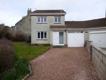 3 Regal Court, Anstruther KY10 3EE