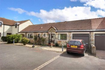5 Brownhills Steading, St Andrews KY16 8PL