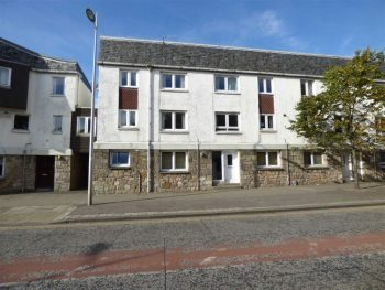 14 Abbey Court, St Andrews KY16 9TL
