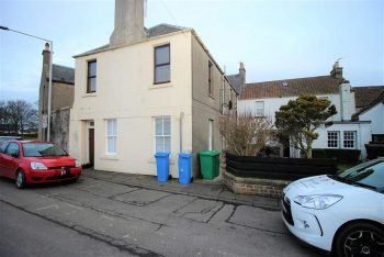 9 Wingfield, Crail KY10 3UP