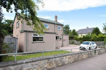 ROOMS AVAILABLE, 2 Kilrymont Road, St Andrews KY16 8DE