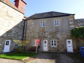 6 South Maltings, Newton Of Falkland KY15 7QT