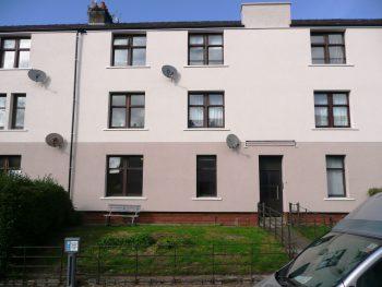 8 Wedderburn Street, Dundee, DD3 8BX