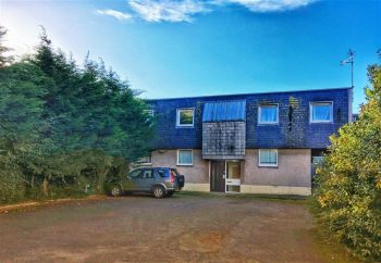 7 Johnston Court, St Andrews KY16 9PY