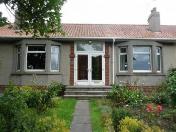 12 Roome Bay Avenue, Crail KY10 3TR