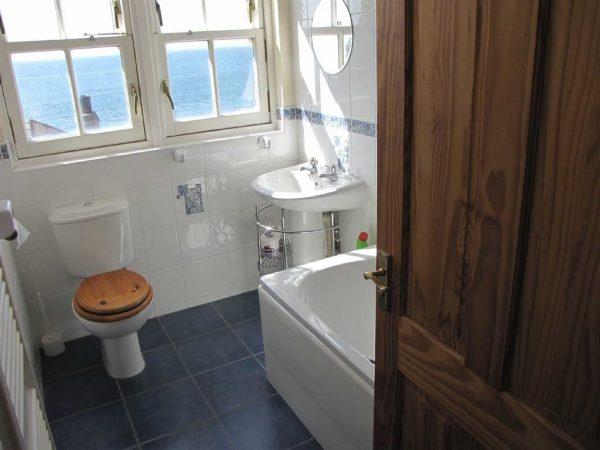 6 James Street Cellardyke Ky10 3ay Fife Spc Properties