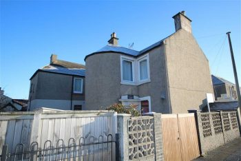 2 Viewforth House, Leven KY8 4PN