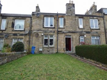 36 Forth Avenue, Kirkcaldy KY2 5PS