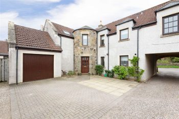 7 Balone Steadings, St Andrews KY16 8NS