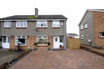 5 Barry Road, Kirkcaldy KY2 6HY