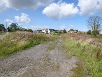 Development Site St Andrews Road, Largoward KY9 1HZ