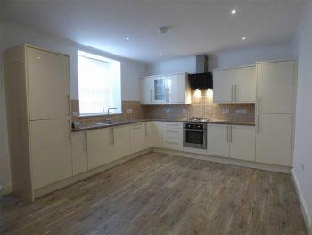 40 Townsend Place, Kirkcaldy KY1 1HB