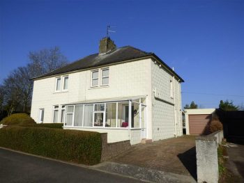 18 Canongate, St Andrews KY16 8RT