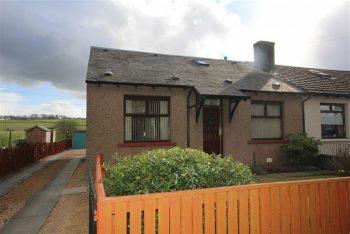 13 Burnside Cottage, Kinglassie KY5 0XN