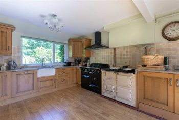 Durie Garden Cottage Durie Lane, Leven KY8 5RF
