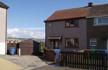 89 Oakvale Road, Methil