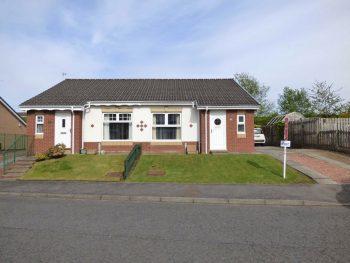 20 Craigearn Place, Kirkcaldy KY2 6YT