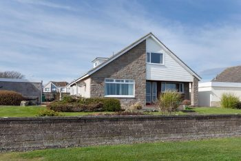 28 Pickford Crescent, Anstruther KY10 3AL