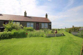 4 Blinkbonny Farm Cottage, By Newburgh KY14 6JE