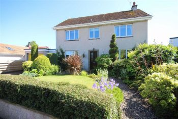 12 Newmill Gardens, St Andrews KY16 8RY