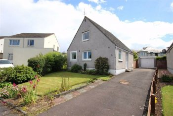 33 Winram Place, St Andrews KY16 8XH
