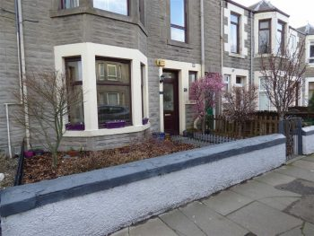 24 Anderson Street, Leven KY8 4QW