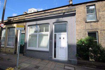 78A Gilmore Place, Edinburgh EH3 9NX