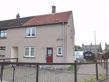 5 Dumbarnie Place, Upper Largo KY8 6EY