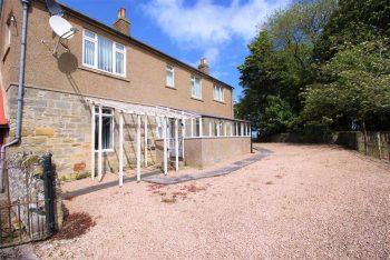 Carhurly Farm House Carhurly Farm, St Andrews KY16 8QH