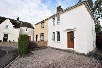 10 Sloan Street, St Andrews KY16 8AW