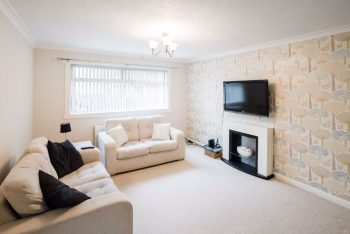 18 Mathieson Place, Dunfermline KY11 4XL