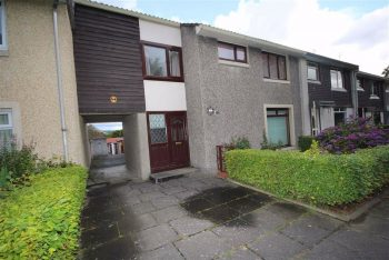 277 Muirfield Drive, Glenrothes KY6 2PZ
