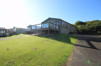 112 Sauchope Links Holiday Park, Crail KY10 3XJ