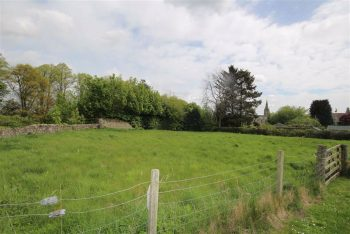 Plot Adjacent To Viewhill West Port, Falkland KY15 7BW