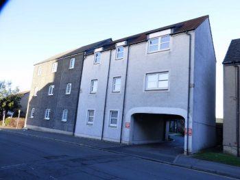 4 Birrell Close, Kirkcaldy KY1 2NT