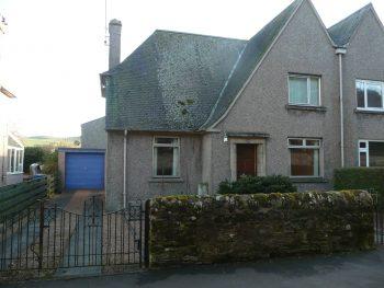 29 Westfield Road, Cupar, Fife, KY15 5AR