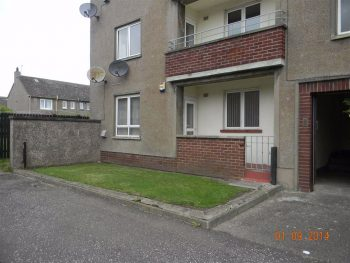 Ideal Student Property, 8 Auchterlonie Court, St Andrews KY16 8EU