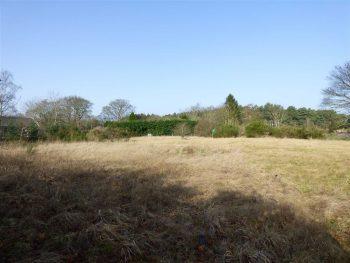 Plot 1 Land East Of Village Hall, Ladybank KY15 7UJ