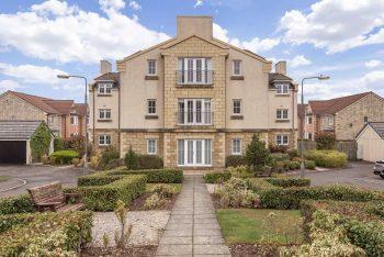 7 Fairway House, St Andrews KY16 8RQ