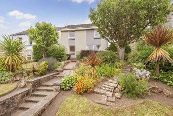 Clephane House, 43 Lade Braes, St Andrews KY16 9DA